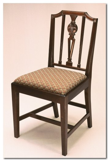 blaine_house_chair