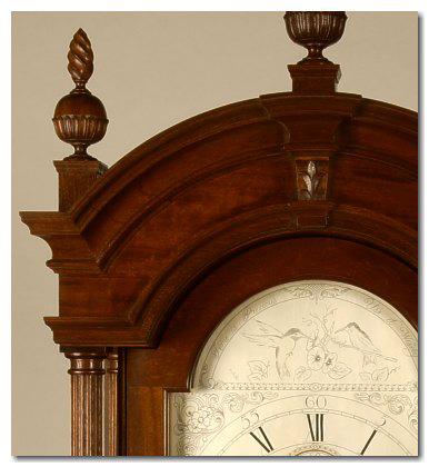 clock_bonnet_sm2